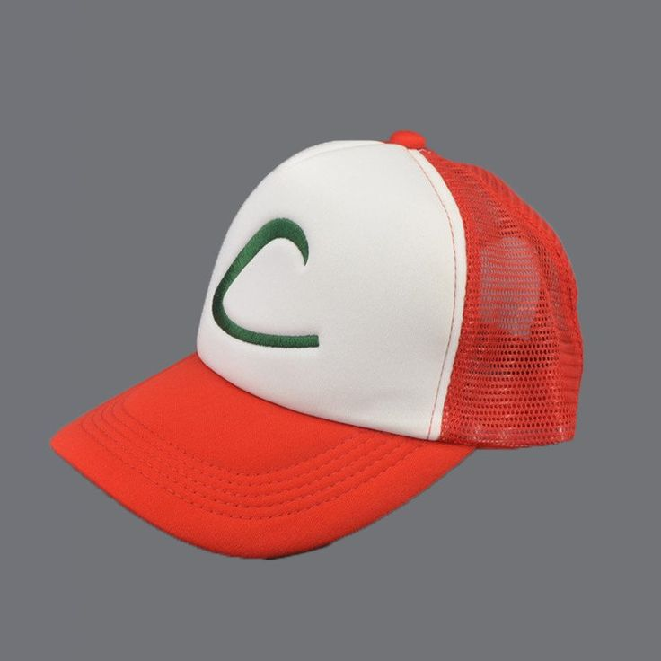 https://www.nichecategory.com/collections/search-products/products/2016-time-limited-sale-letter-adult-gorras-anime-cospaly-casquette-pokemon-hat-ash-ketchum-visor-caps-costume-play-baseball-cap