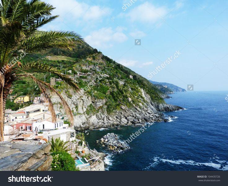 http://www.shutterstock.com/pic-104435726/stock-photo-italy-liguria-cinque-terre-c.html?src=FS4bJ2InzXXxBzyCPsbVUA-8-1