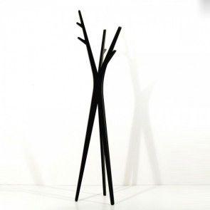 Perchero Treepod de Progetti en Tendenza Store