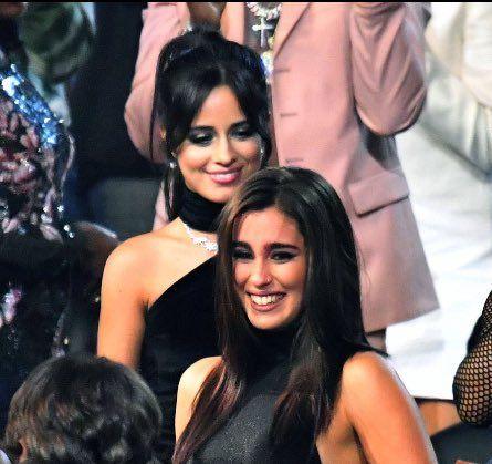 Fifth Harmony Brasil (@5hNewsBrasil)   Twitter