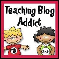 un grand choix de freebies pour les enseignants et les parents...