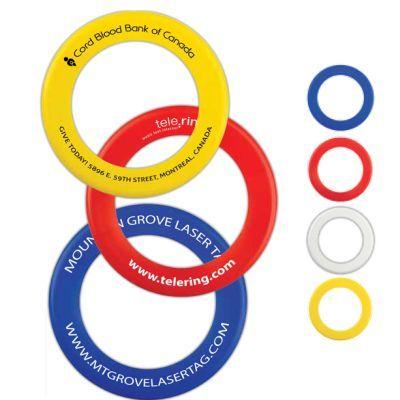 Frisbee | Artículos Publicitarios, Promocionales. Visíta nuestra colección de #Verano en http://anubysgroup.com/pages/CollectionGallery/28 #AnubysGroup