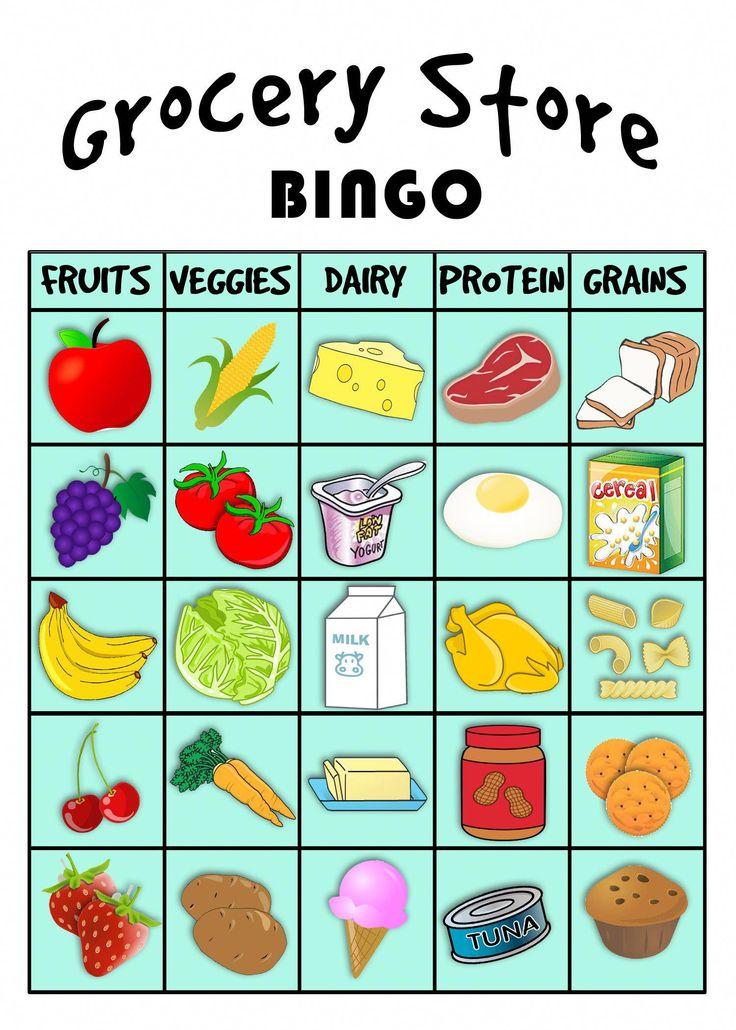 Nutrition Diet NutritionFactsLabel Food groups for kids
