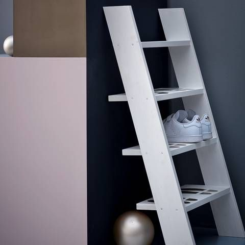 25 best ideas about schuhschrank selber bauen on pinterest schuhregal weinkisten regal. Black Bedroom Furniture Sets. Home Design Ideas