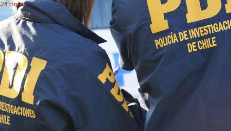 San Fernando: Adulto mayor murió ahogado tras caer a piscina en el patio de su casa