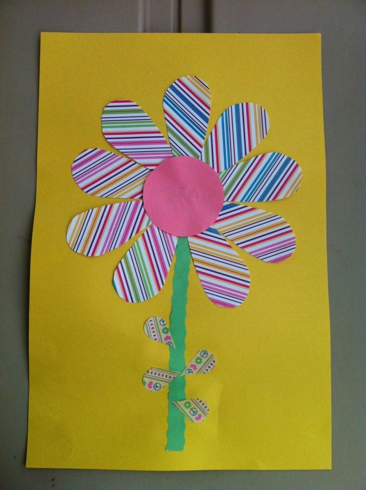 Baa B E Fc C A additionally Jesus Loves The Little Children Fingerprint Card Craft additionally Hid besides Add E E F E Ac F Cce also Memorial Day. on spring bible worksheets