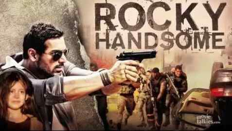 http://freemoviedownload.me/rocky-handsome-2016-torrent-hindi-full-hd-movie-download-free/