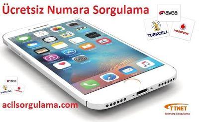http://www.acilsorgulama.com/2016/08/ucretsiz-numara-sorgulama.html