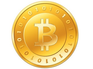 Cinco razões para continuar investindo na moeda virtual BitCoin