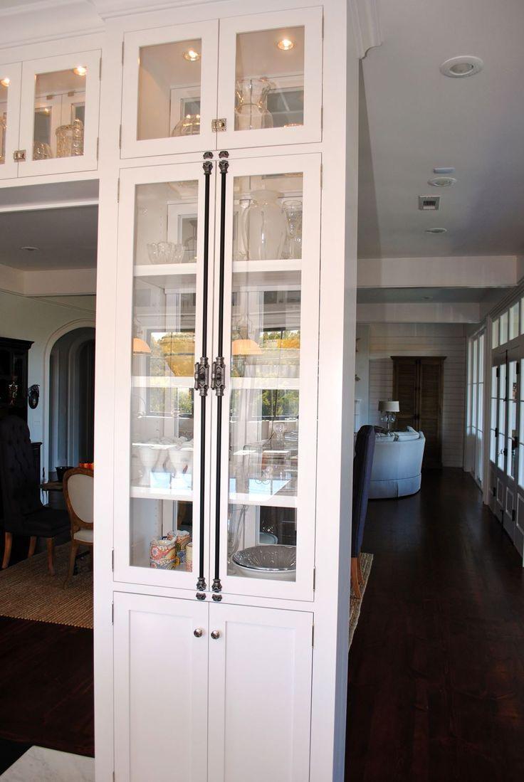 Cremone Bolt French Door Hardware Google Search In 2020 Transitional Kitchen Design Cremone Bolt Kitchen Flooring