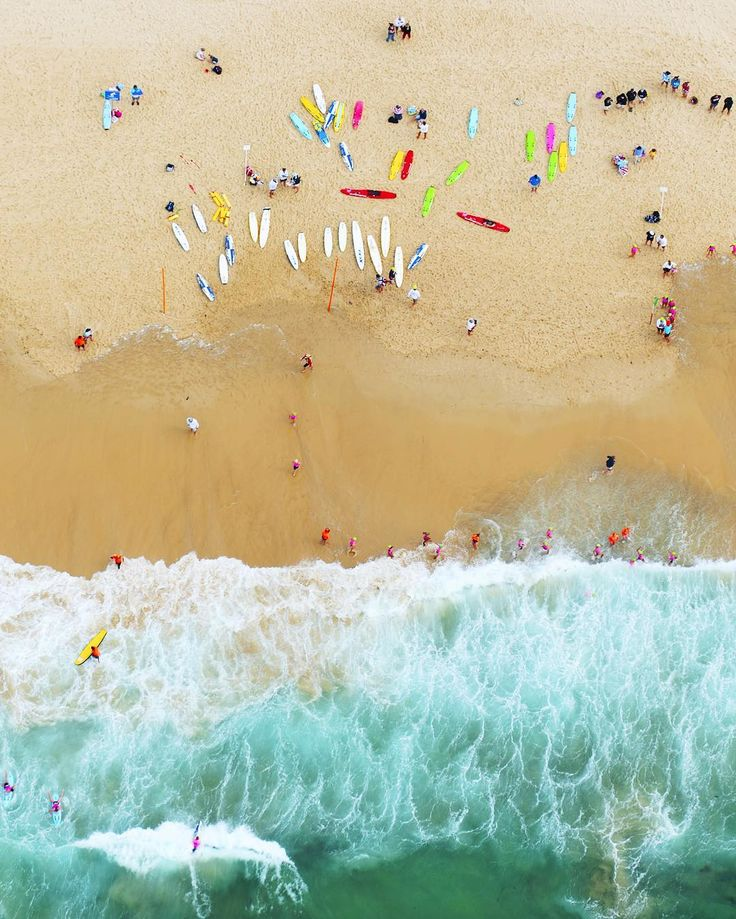 Tommy Clarke is a talented 29-year-old self taught photographer and filmmaker…