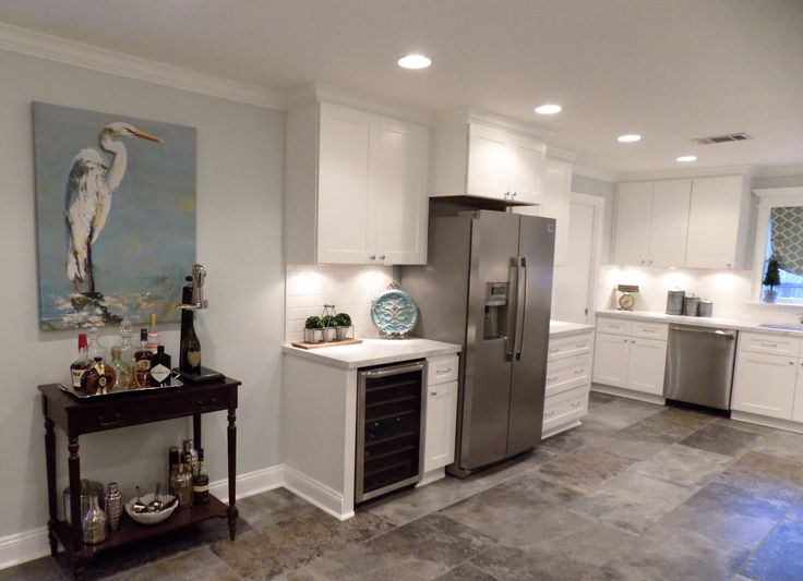21 Best Customer Kitchens Images On Pinterest Kitchen