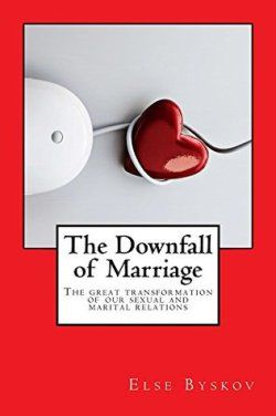 https://writersinspiringchange.wordpress.com/2017/10/31/book-review-the-downfall-of-marriage-by-else-byskov/