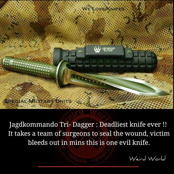 56 Best Fantasy Weapons Images On Pinterest