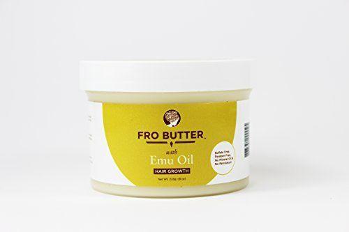Cheap Fro Butter Emu Oil Hair Growth Treatment | Shea Butter Virgin Coconut & Lavender Oil Pumpkin Seeds & Nourishing Extracts | For Fast Hair Restoration Split Ends Damaged & Brittle Hair Men & Women https://weightlossteareviews.info/cheap-fro-butter-emu-oil-hair-growth-treatment-shea-butter-virgin-coconut-lavender-oil-pumpkin-seeds-nourishing-extracts-for-fast-hair-restoration-split-ends-damaged-brittle-hair-men/