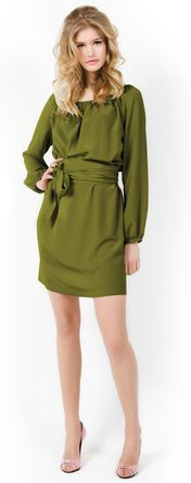 La Dress by Simone | Jane