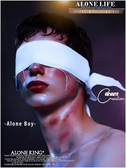 Sad Boy Dp | Boyz Dp in 2019 | Sad pictures, Boys dpz, Sad love