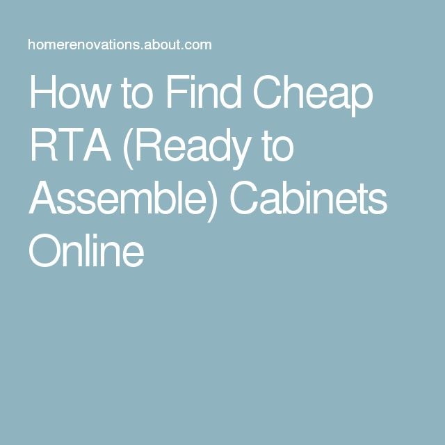 How To Find Cheap Rta Cabinets Online Cabinets Online Rta Cabinets And Rta Kitchen Cabinets