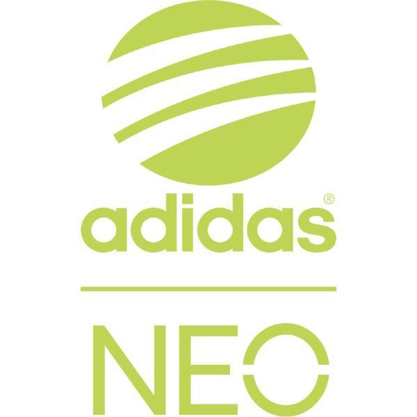Adidas NEO ❤ liked on Polyvore