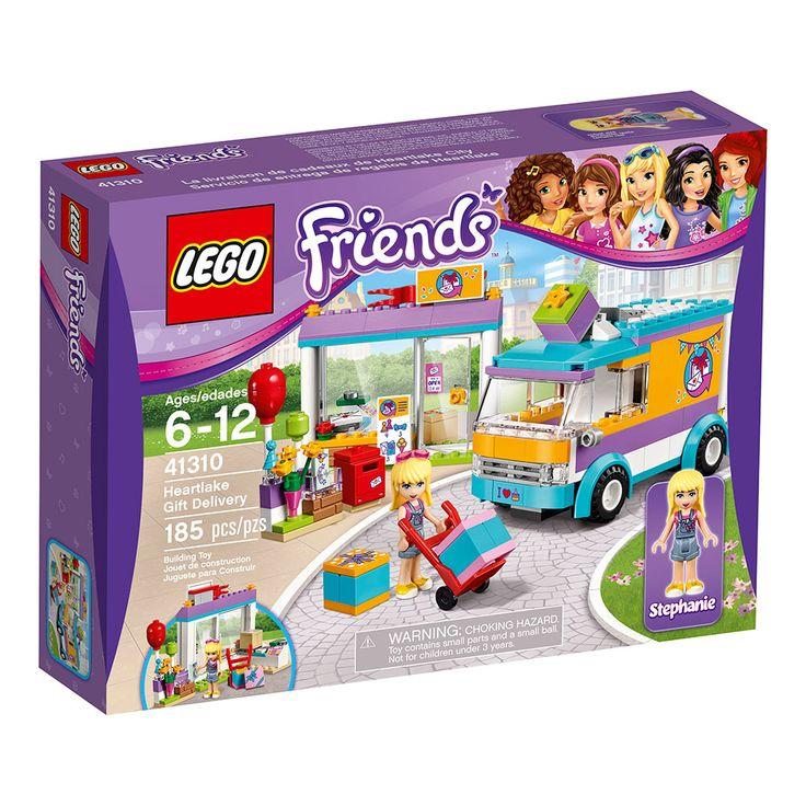 https://www.fatbraintoys.com/toy_companies/lego_systems_inc/lego_friends_heartlake_gift_delivery.cfm