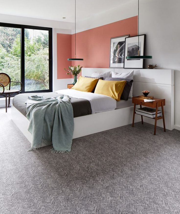 Carpet trends 2020 the stylish new looks for fabulous