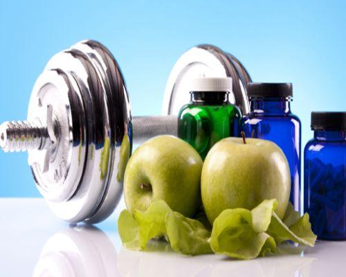 ¡Quiero estar saludable! Diario para adelgazar: dietas, dietas milagro, dietas sanas, pastillas para adelgazar, consejos para adelgazar