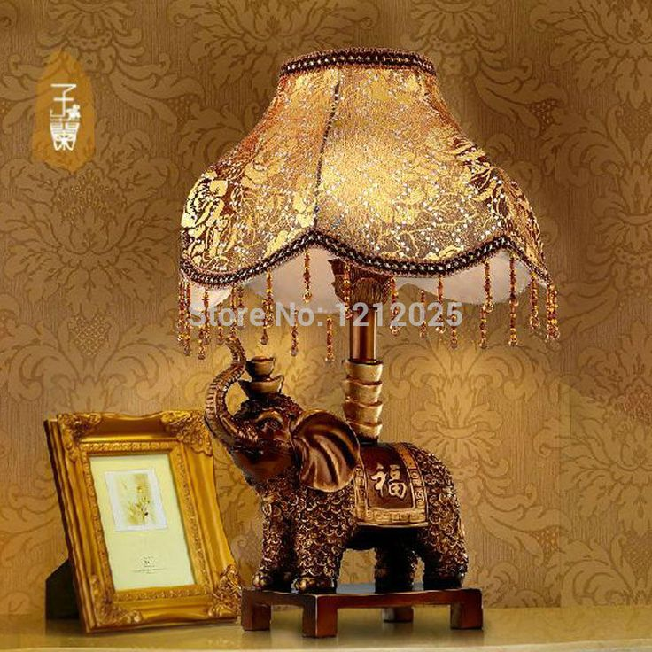 Cheap cloth background, Buy Quality lampshade supplies directly from China cloth towel Suppliers: Descriptions:Classical European style table lamp bringselegant and grace light for you. High quality fabric lam