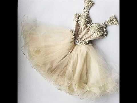 موضة فساتين سهرة قصيرة فساتين قصيرة للسهرات Tulle Homecoming Dress Homecoming Dresses Straps Homecoming Dresses