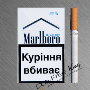 marlboro gold 10 x 20 per pack from ocado best 25 marlboro cigarette ideas on cigarette 944