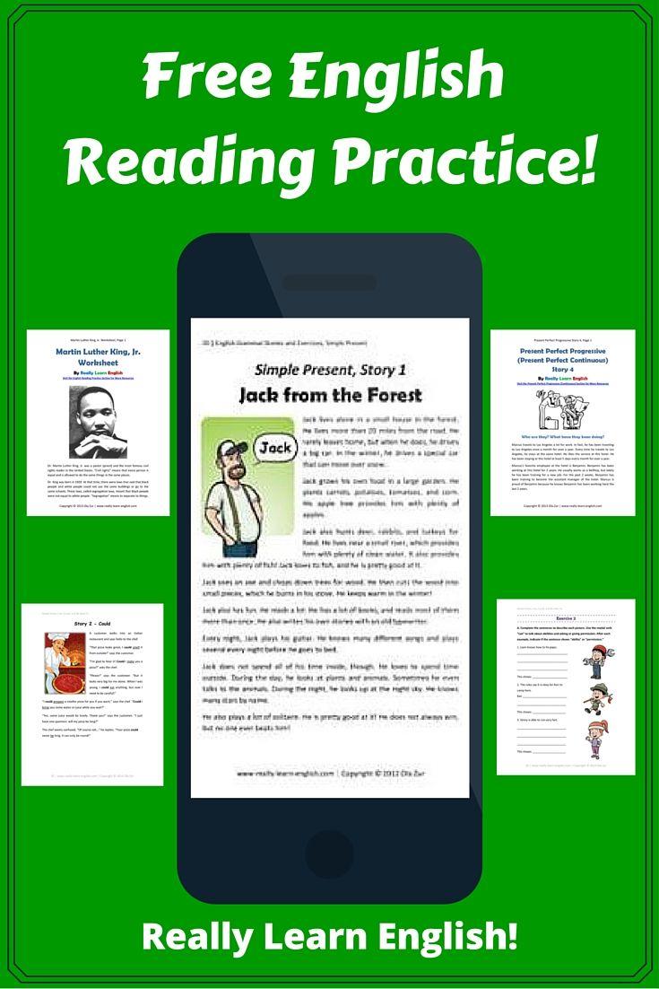 C# language best practices - TechNet Articles - United ...
