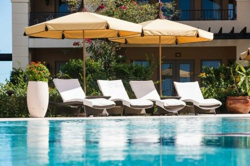 White Pool Lounge Chairs: 17 Best Images About Pool Lounge Chairs And Sofa On