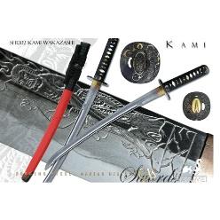 Hanwei - Kami Series Wakizashi
