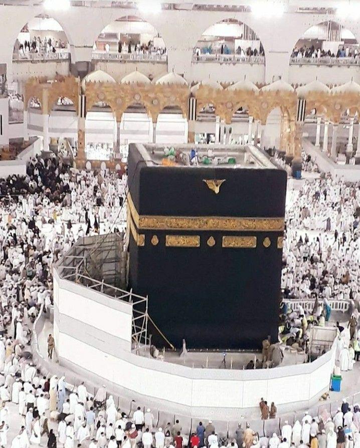 Pin On I Love Islam