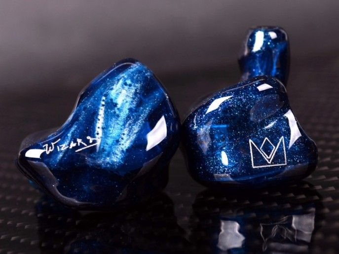 Noble Audio K10 Custom In-Ear Monitors – Sonic brilliance at the top of the mountain