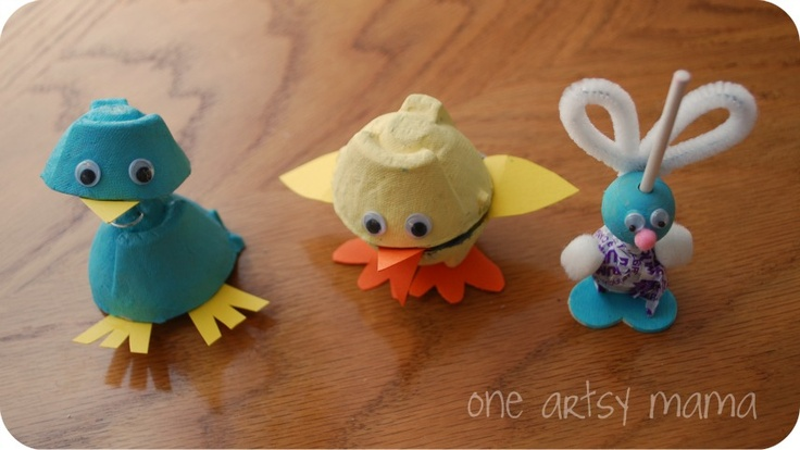 95 best make it and take it images on pinterest day care for Make it take it crafts
