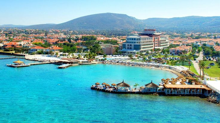 Image Hosted by PicturePush - Photo Sharing-Çeşme, Izmir