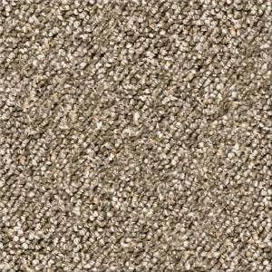 Best 25+ Outdoor carpet ideas on Pinterest | Eclectic ...