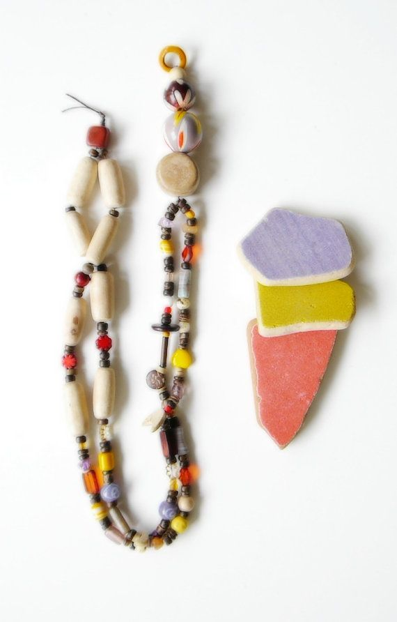 Rattlesnake Charm // Long Tribal Necklace in by Karakoncolos, $15.00   15% OFF VALENTINE'S DAY DISCOUNT in purchases over 7.5$ coupon code: LOVEDONES