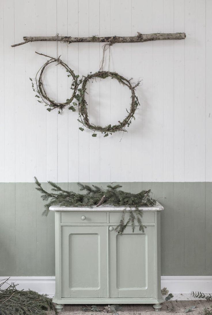strenghielm_wreath.6