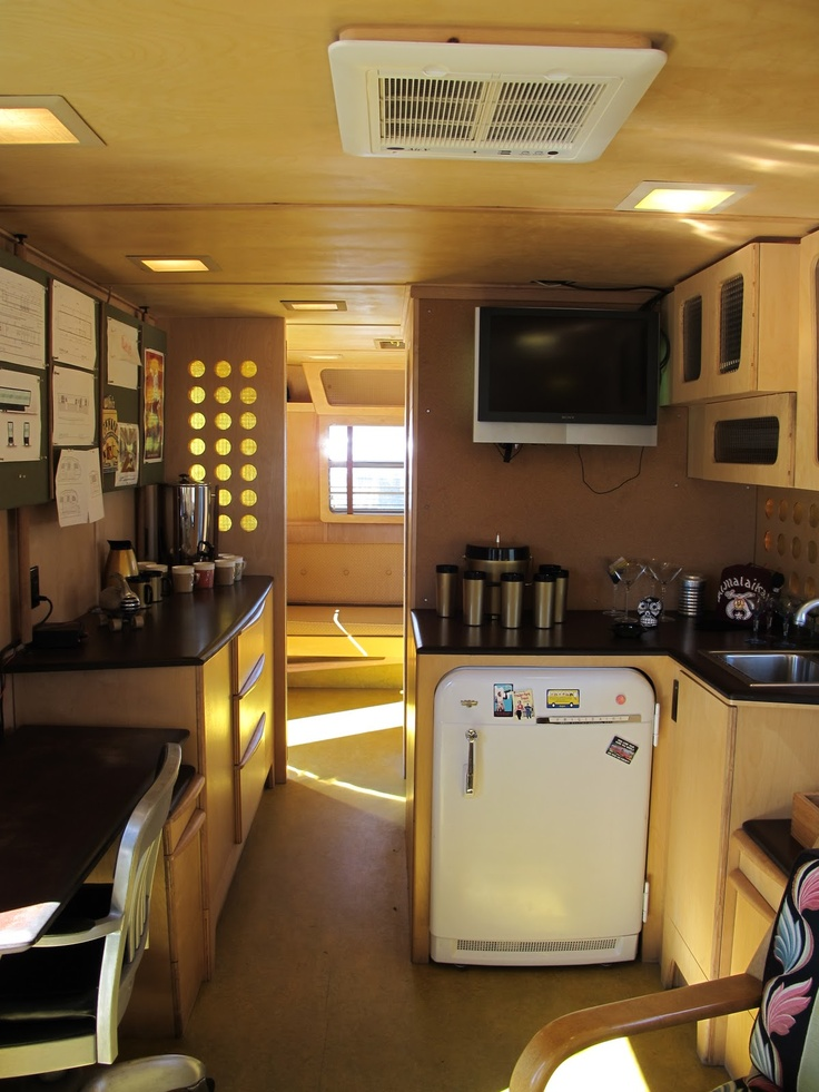 124 Best Camper Airbus Images On Pinterest Airplane Party Birthdays And Planes Birthday