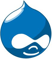 Integration of Content Delivery Network with #Drupal