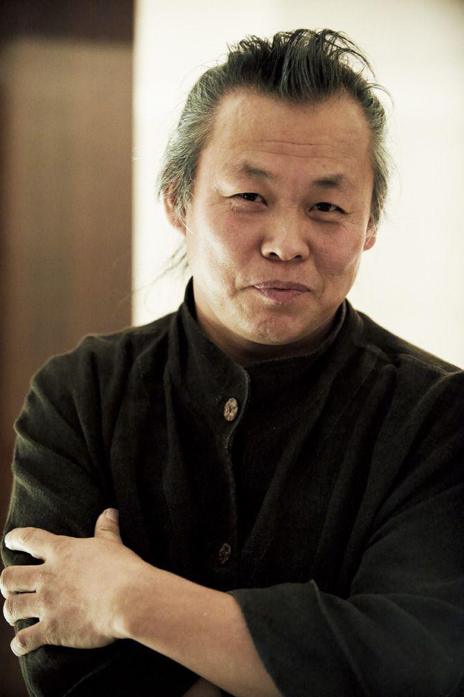 The Return of KIM Ki-duk: The Golden Lion roars in Venice (Korean Cinema Today)