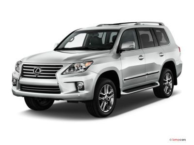 2013 Lexus LX 570 Base http://www.iseecars.com/used-cars/used-lexus-for-sale