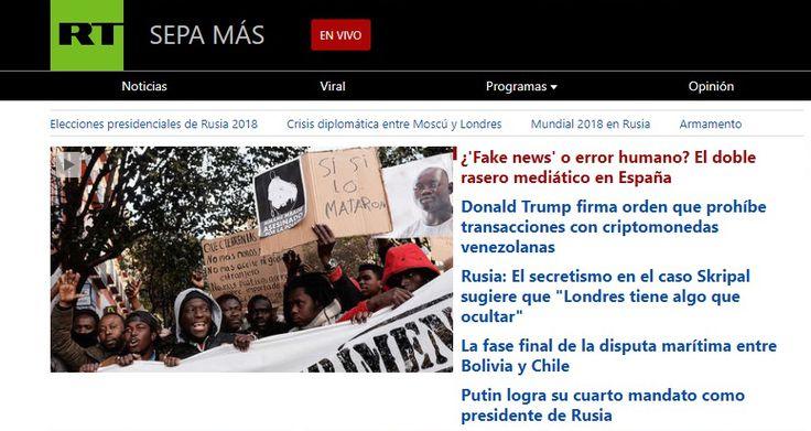 Cómo la muerte del vendedor senegalés puso al descubierto el doble rasero mediático en España