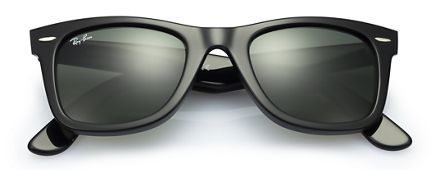 Wayfarer Sunglasses - Free Shipping | Ray-Ban US Online Store