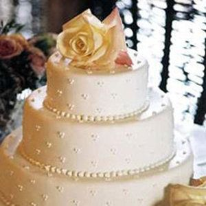 make your own wedding cake timeline 78 best images about make your own wedding cake on 17017