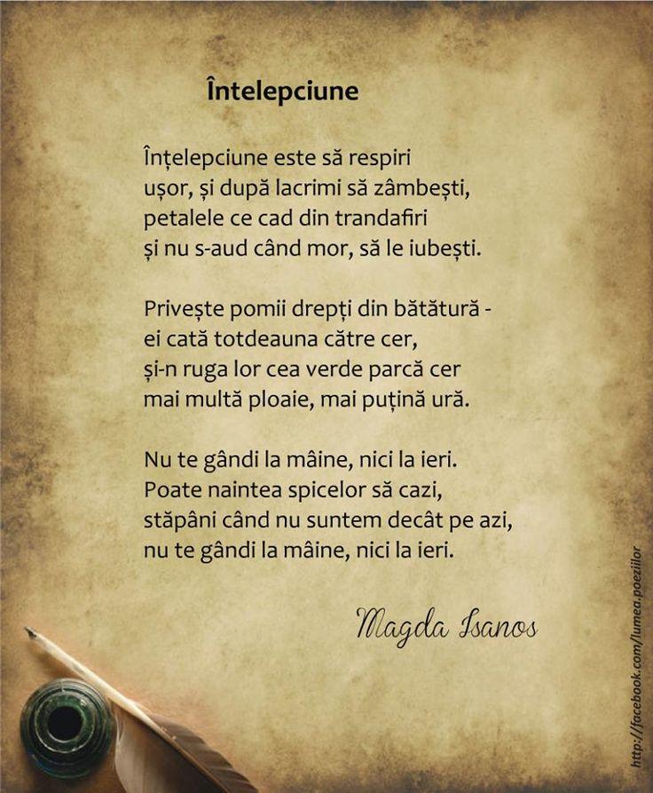 Poezii romanesti, poezii de autori romani, poezii de scriitori romani