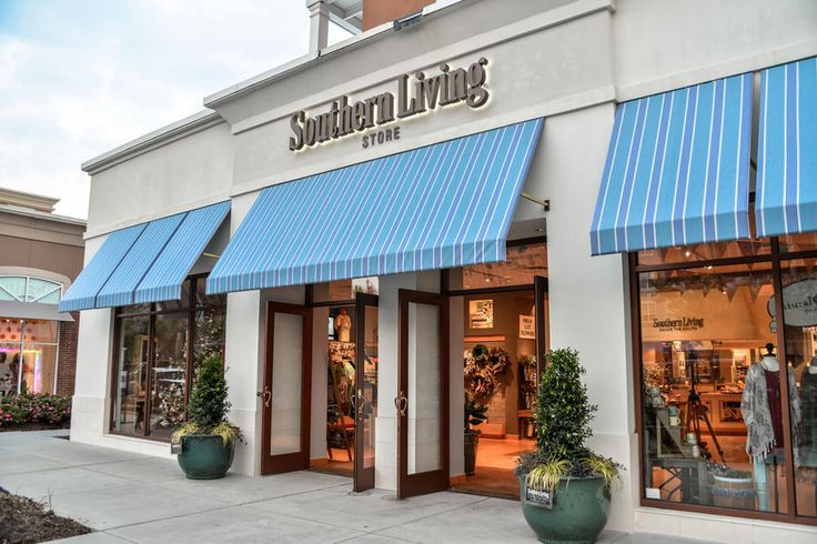 50 Undiscovered Places You'll Love in the South: Southern Living Store