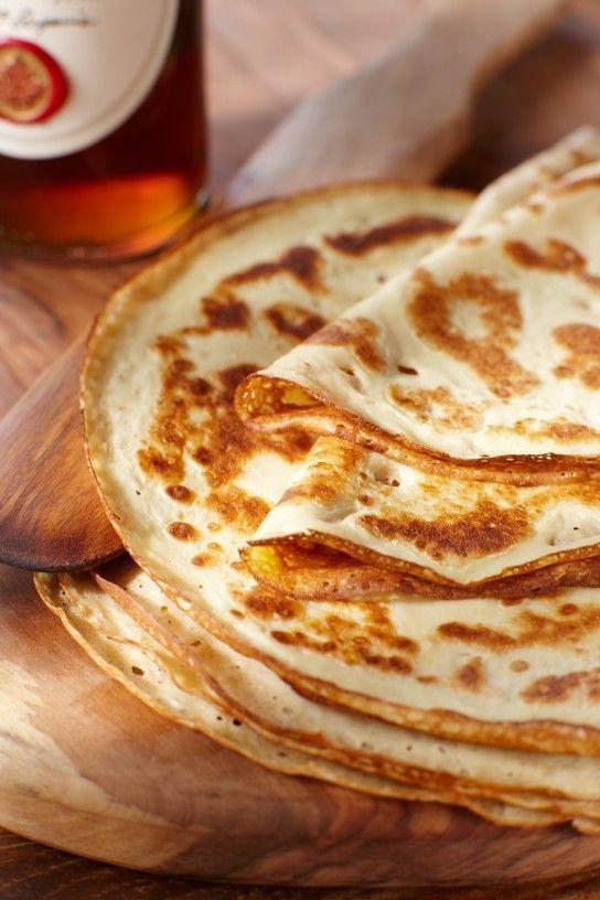 12 sugestões para um pequeno-almoço saudável