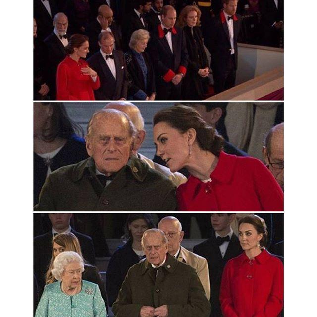 memorial day 2015 queens ny